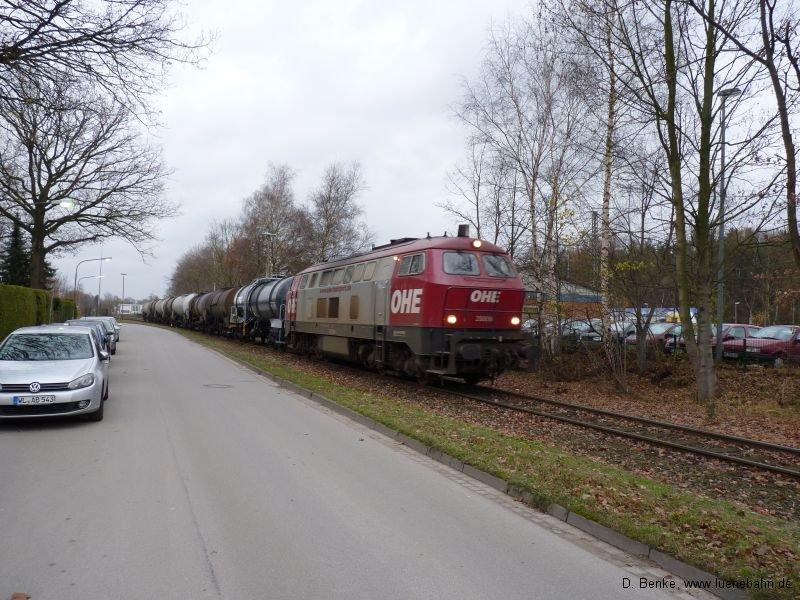 luhebahngal013
