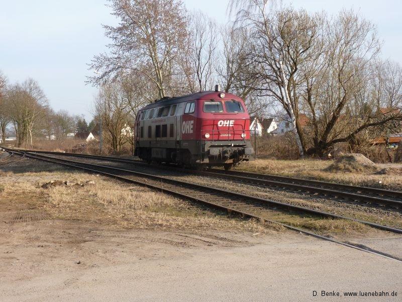 luhebahngal016