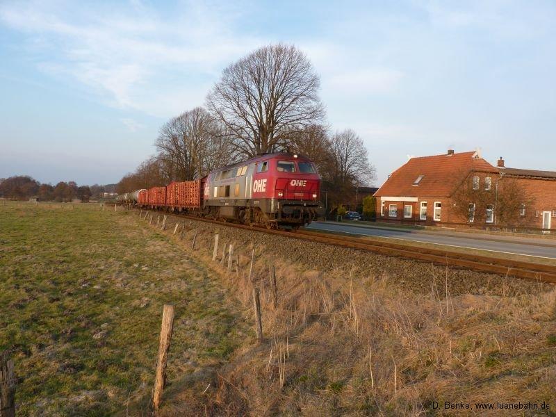 luhebahngal021