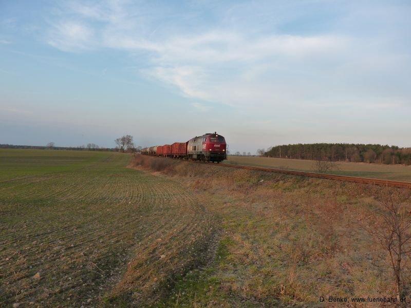 luhebahngal024