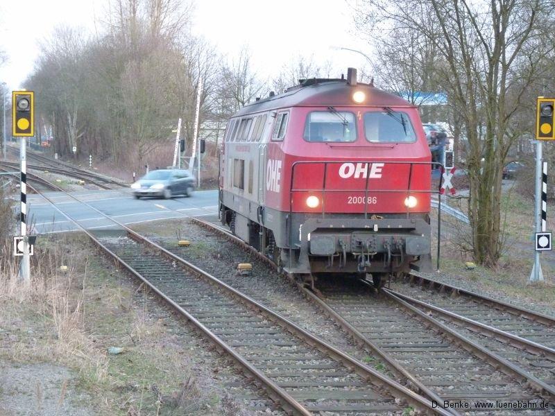 luhebahngal025