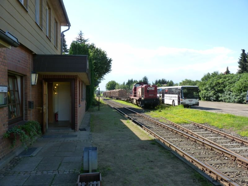 luhebahngal032