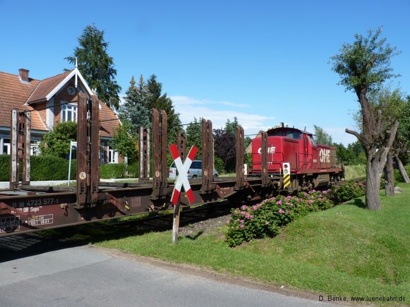 luhebahngal033