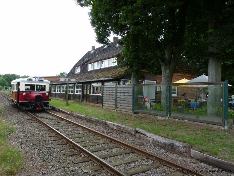 luhebahngal037