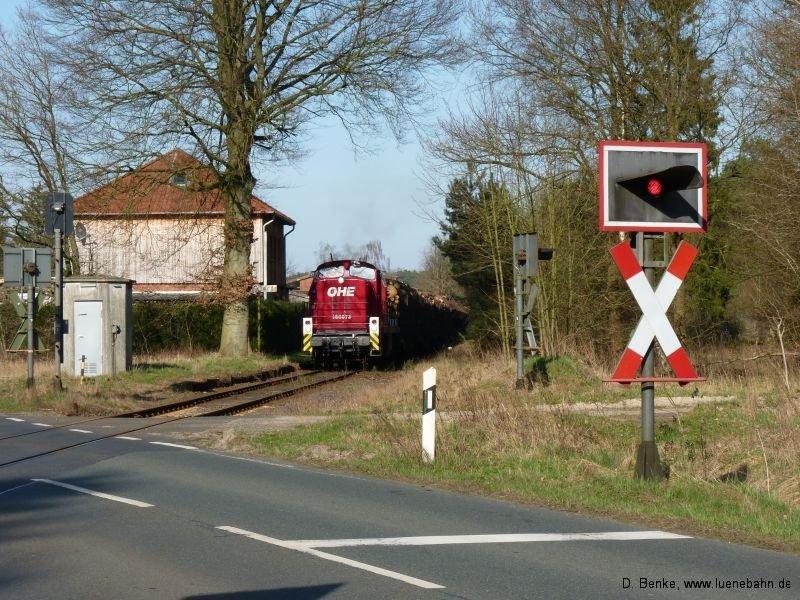 luhebahngal042