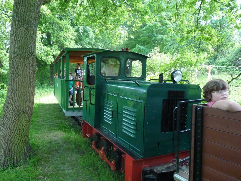 buchhorsterwaldbahn006