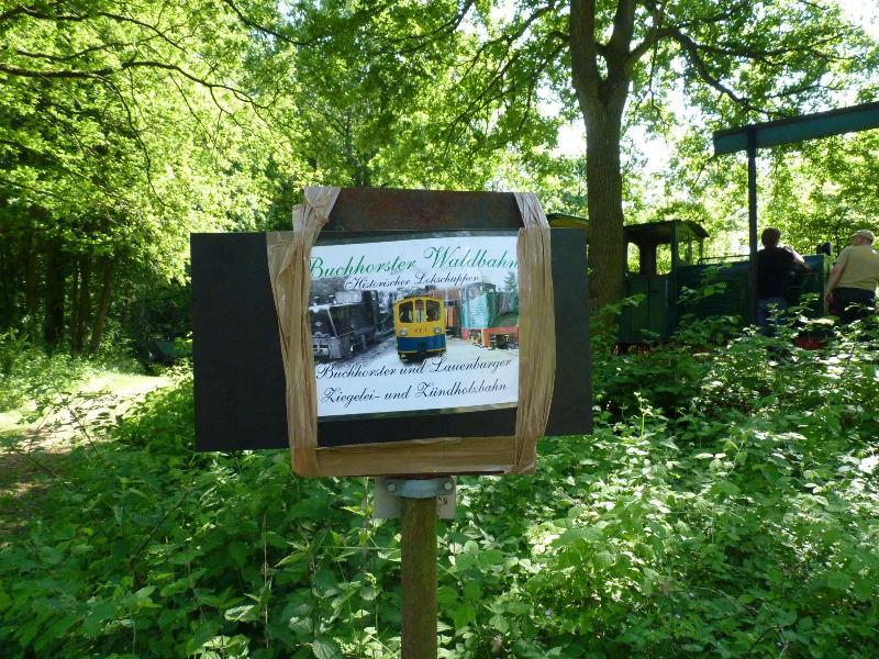 buchhorsterwaldbahn007
