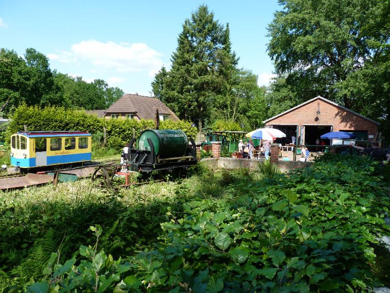 buchhorsterwaldbahn008
