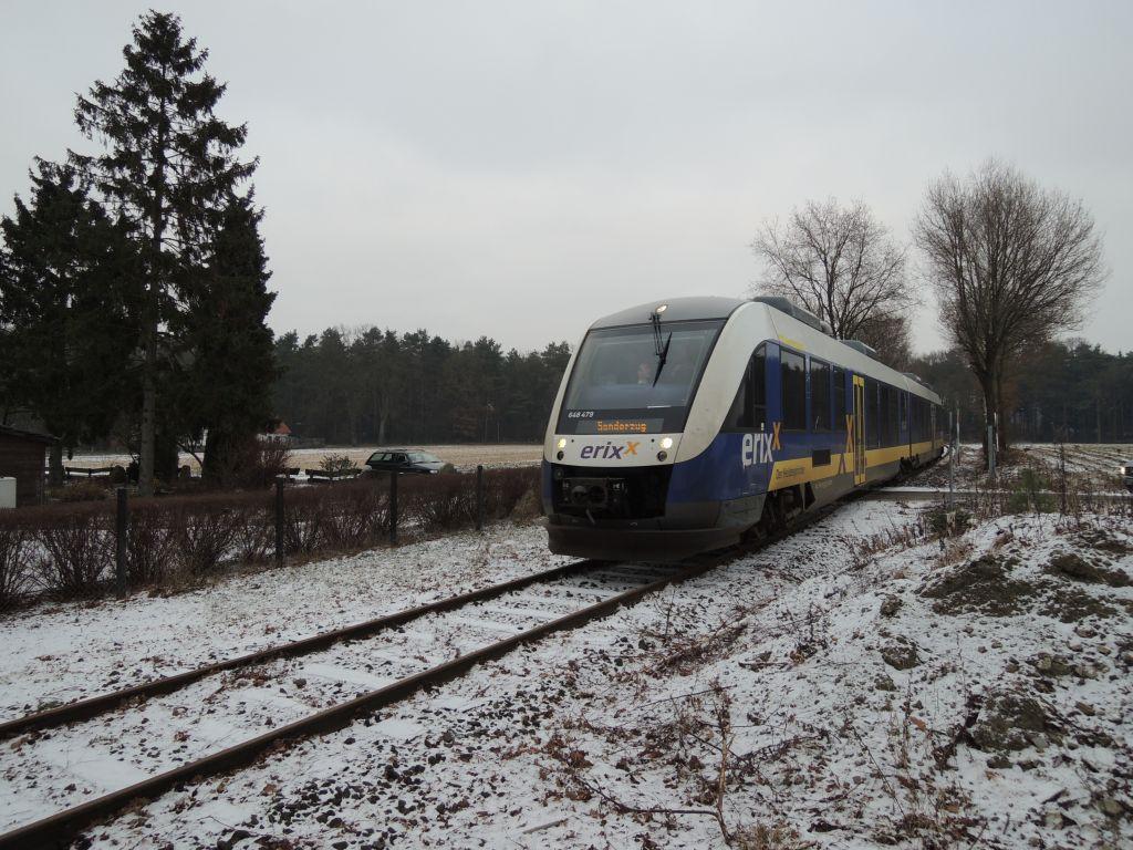 hollige003