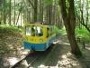 buchhorsterwaldbahn002