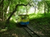buchhorsterwaldbahn003