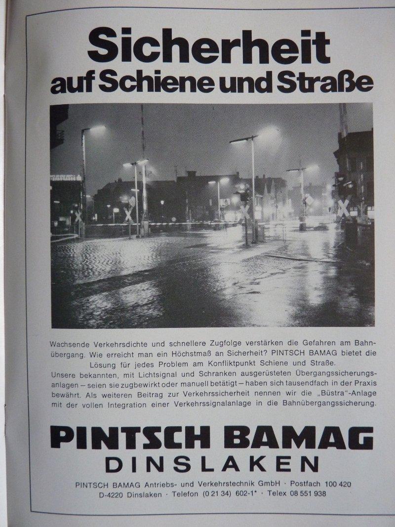 pintschbamag