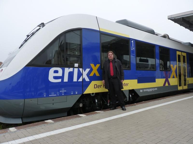 erixx1